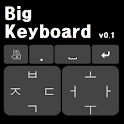Big Keyboard logo