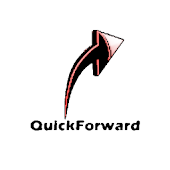 Quick Forward Sprint