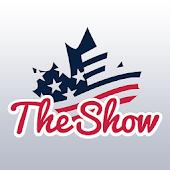 The Show Hockey Tournament