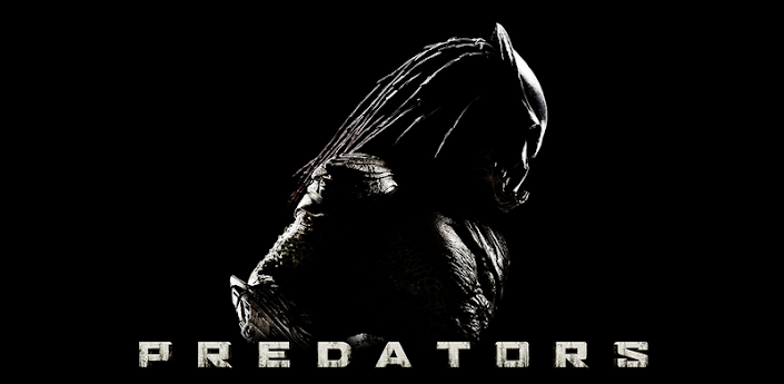 Predators Android