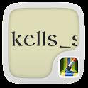 Kells_SD icon