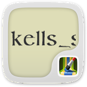 Kells_SD
