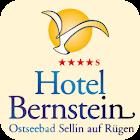 Hotel Bernstein icon