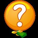 เกมเศรษฐี ความรู้รอบตัว icon