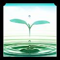 Drip Valve Controller icon