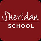 Sheridan School icon