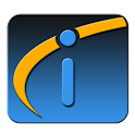 iStreaming Mobile Player icon