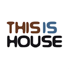 This is House icon