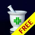 Farmacia Free icon