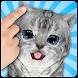 猫 面白いアプリ