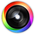 Nemus Camera beta logo