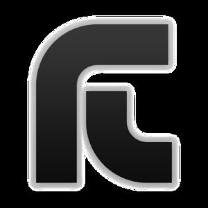 wordpress display featured image in sidebar diNQ8cF