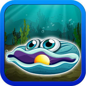 Apps apk Clam Chowder Island  for Samsung Galaxy S6 & Galaxy S6 Edge