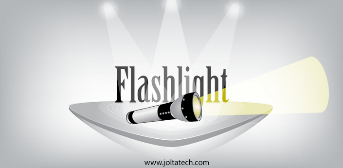 Flashlight LED HD + Candle Pro 1.5 apk