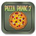 Pizza Panic 2 icon