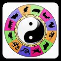 M855 Daily Horoscope icon