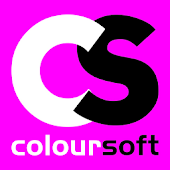 Coloursoft Magazine