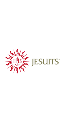 Jesuit Prayer