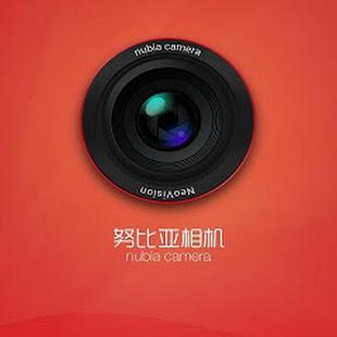Download Nubia camera V1.0.32 APK