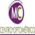Centro Optometrico MC icon
