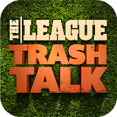 The League I Trash Talk APK Descargar