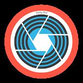 SelfiePro - WiFi Periscope