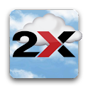 2X Client RDP/Remote Desktop for Android™