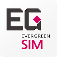 EG SIM CARD.. file APK for Gaming PC/PS3/PS4 Smart TV