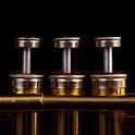 Easy Trumpet - Trumpet Tuner icon