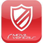 Movil Ventas Security