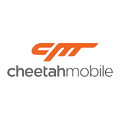 Cheetah Mobile IR