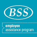BSS Employee Assitance Program icon