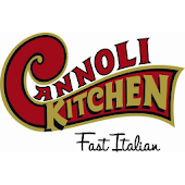 Cannoli Kitchen