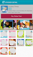 Screenshot of Snyppit