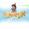Hangman Creator Pro logo