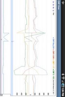Entity Sensor Pro-EMF Detector - screenshot thumbnail