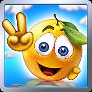 Cover Orange: Journey MOD APK 3.0.16 (Mega Mod)
