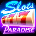 炫转乐园 Slots Paradise™ icon