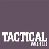 Tactical World Magazine