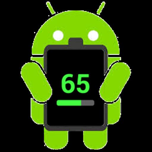 バッテリーウィジェット 工具 App LOGO-APP開箱王