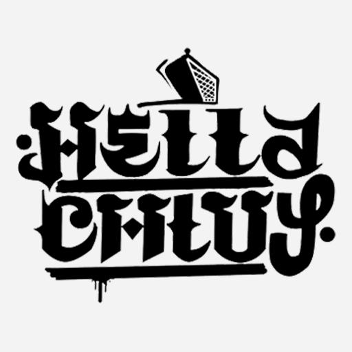 Hella Chluy 娛樂 App LOGO-APP試玩