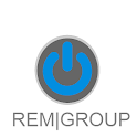Rem Group icon