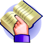BKS US Postal Codes Reference