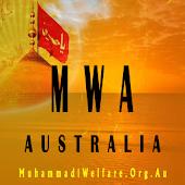 MWA Sydney (Community App)