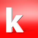 Indonesian-Korean Kamus Deh icon