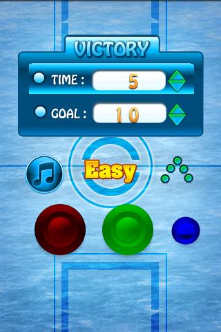 冰球比賽|玩體育競技App免費|玩APPs