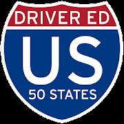 DMV Führerschein Bewerter