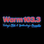 Warm 1033