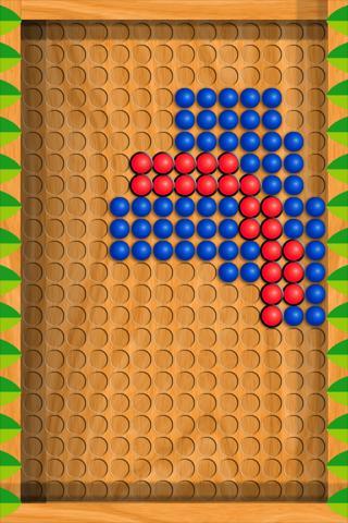 Amuser: Letters, Child Lock - screenshot
