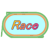 Race Manager Trial